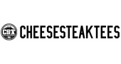 cheesesteaktees.com