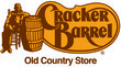 Crackerbarrel.com Promo Code