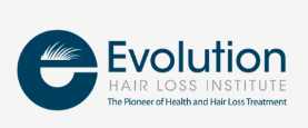 Evolution Hair Centers Promo Code