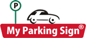 My Parking Sign Promo Code