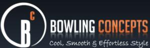 Bowling Concepts Promo Code