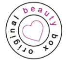 originalbeautybox.com