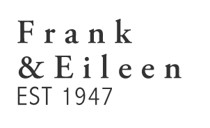 Frank And Eileen Promo Code