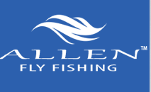Allen Fly Fishing Promo Code
