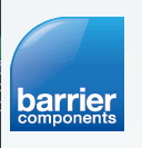 Barrier Components Promo Code