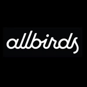 Allbirds Promo Code