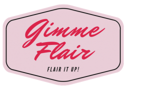 Gimme Flair Promo Code