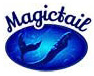 Magictail Promo Code