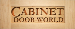 cabinetdoorworld.com