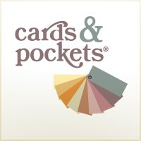 Cards & Pockets Promo Code