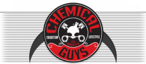 chemicalguys.com