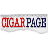 CigarPage Promo Code
