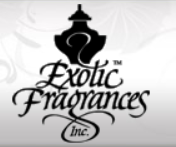 exoticfragrances.com