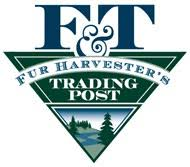 F&T Fur Harvester's Trading Post Promo Code