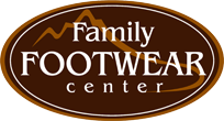 Family Footwear Center Promo Code