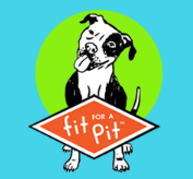 Fit For A Pit Promo Code