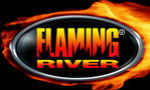 Flaming River Promo Code