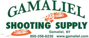 Gamaliel Shooting Supply Promo Code