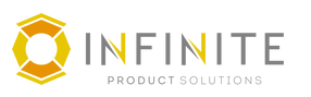 Infinite Product Solutions Promo Code