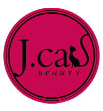 J.Cat Beauty Promo Code