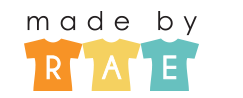 shop.made-by-rae.com