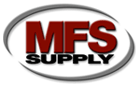 MFS Supply Promo Code