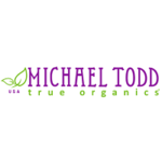 michaeltoddbeauty.com