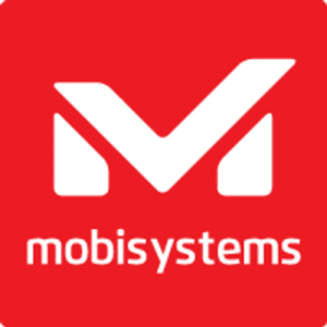 Mobi Systems Promo Code
