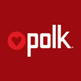 Polk Audio Promo Code
