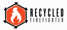 Recycled Firefighter Promo Code