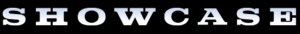 Showcase Cinemas Promo Code