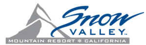 Snow Valley Promo Code