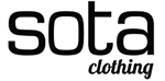 Sota Clothing Promo Code