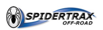 Spidertrax Promo Code