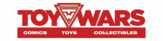 Toy Wars Promo Code