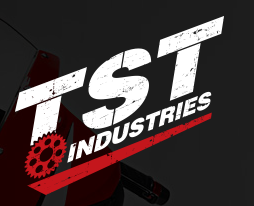TST Industries Promo Code